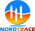NORDTRACE